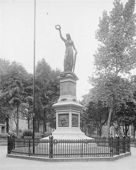 Holyoke Massachusetts Archives Lost New England