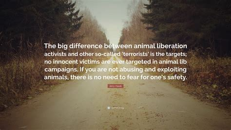 Animal Liberation Wallpaper - animal liberation wallpaper www pixshark images