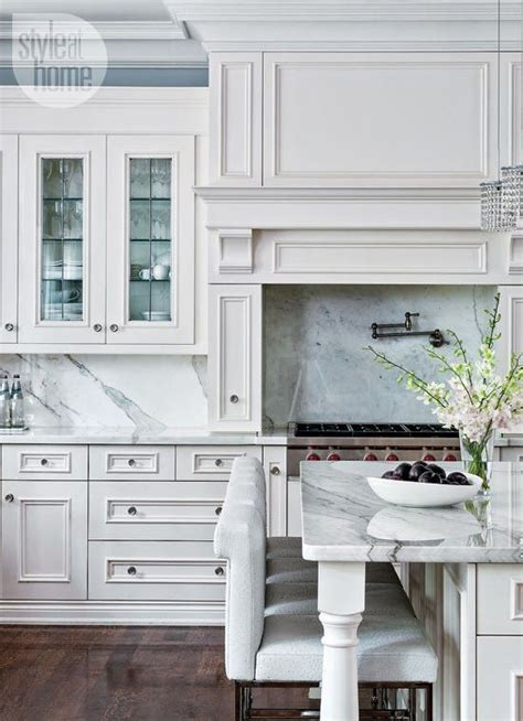material for kitchen cabinet made in heaven refind elegance kitchen 7398
