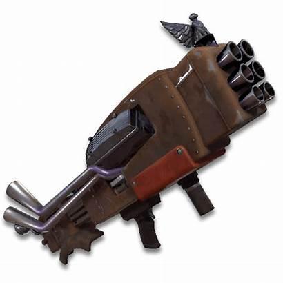 V6 Launcher Stw Weapons Explosive Schematics Planner