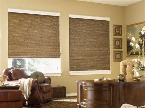 wonderful variants  graber blind design  homes
