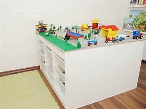 Lego Aufbewahrung Ideen : wunschkind herzkind nervkind unser legotisch ein ikea hack ~ Orissabook.com Haus und Dekorationen
