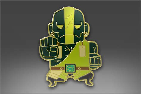 pin earth spirit dota  wiki