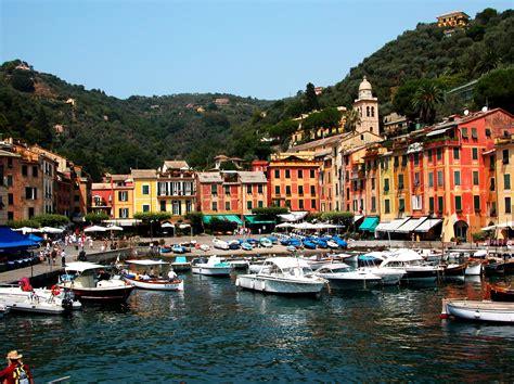 Portofino Photo portofino in italy yacht charter superyacht news
