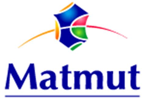 matmut si e matmut logos matmut