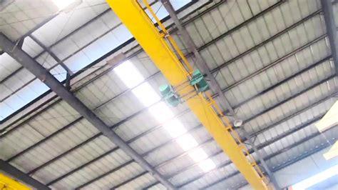 Tons Gearbox Overhead Crane Wiring Diagram Buy
