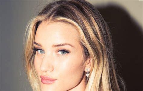 attractive makeup tips   lip shapes