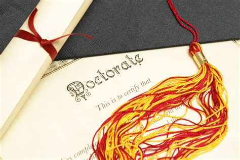 honorary doctorate   honorary doctorate