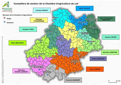 développement territorial chambre d 39 agriculture du lot