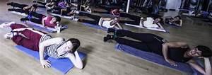 ladies gym berkel enschot