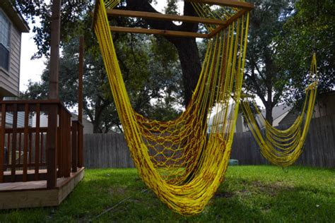 How To Make A Paracord Hammock by 11 Cool Paracord Hammock Designs Guide Patterns
