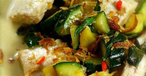 cuisiner l espadon espadon au curry et lait de coco ma p 39 tite cuisine