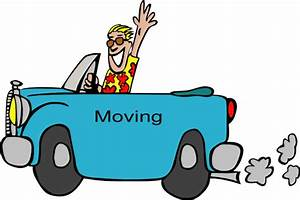 Moving Clip Art Animations Free | Clipart Panda - Free ...