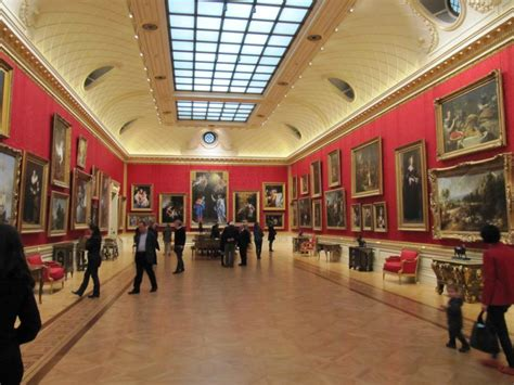 The Wallace Collection. A London's secret exposed - You in ...