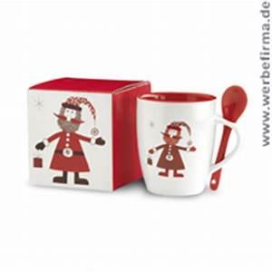 Kaffeetasse Zum Ausmalen : weihnachtstassen und gl hweintassen als werbeartikel sorgen f r festtagsstimmung ~ Orissabook.com Haus und Dekorationen