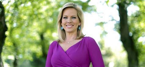 Shannon Bream Bio, Fox News, Net Worth, Husband, Children