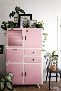 135 best plants on pink images on pinterest colors for Kitchen cabinet trends 2018 combined with 3 piece floral wall art