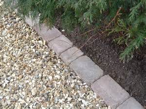cost to install gravel driveway how to install a pea