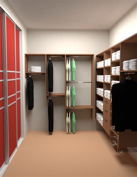 Design My Own Closet by 3d Closet Planner For Home Gt Design The Walk In Of