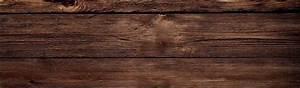 Holz Dunkel Beizen : holz dunkel beizen spannende holz dunkel beizen ~ Lizthompson.info Haus und Dekorationen