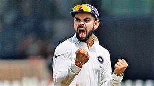 India V  S England  Virat Kohli Wouldn U0026 39 T Mind Another Duel