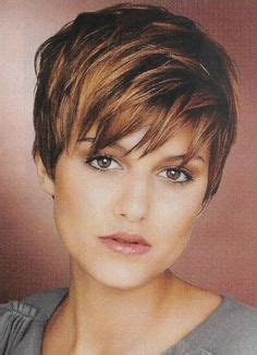 hair styles image result for feathered hair cuts for with 4980