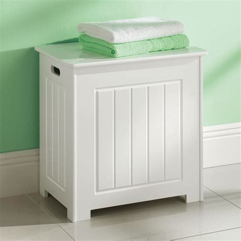 Cupboard Unit by White Wooden Bathroom Cabinet Shelf Cupboard Bedroom