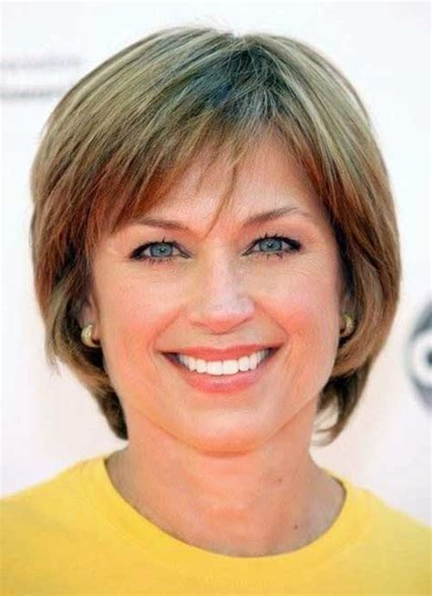 chic bobs  women   bob hairstyles  short