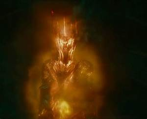 Get A Better Look At 'The Necromancer' In THE HOBBIT: THE ...