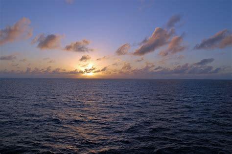 Sunset Bahama Cruise