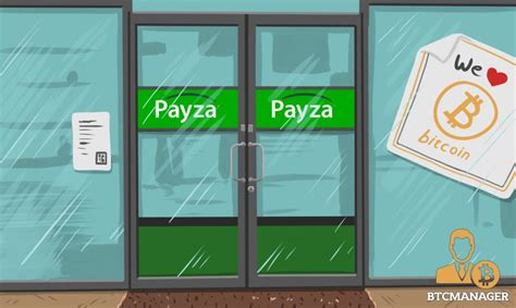 bitcoin services payza payment platform to offer bitcoin services