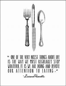 17 Best images ... Restaurant Dining Quotes