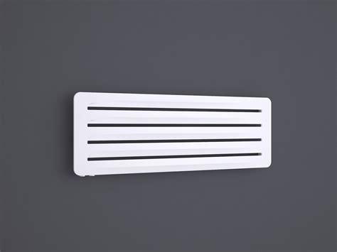 radiateur aero  chauffage central de terma chez cyber conofrt