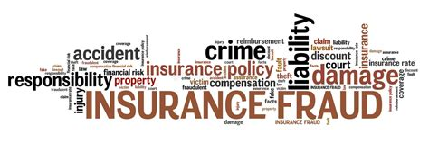 Our national agency represents more than 35 insurance companies offering business liability coverage. Fraud Stock Illustrations - 19,231 Fraud Stock Illustrations, Vectors & Clipart - Dreamstime