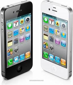 Apple iPhone since 2011: Making cost vs. launch price | IT ...