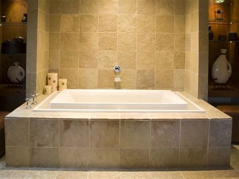 Large Tub by Matt Muenster S 12 Master Bath Remodeling Must Haves