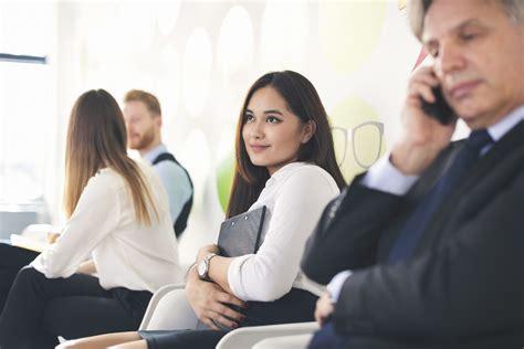 target job interview attire