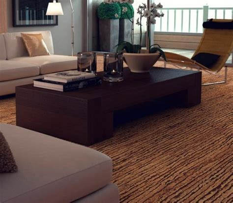 Disadvantages of cork flooring ? Learn more from Cork and
