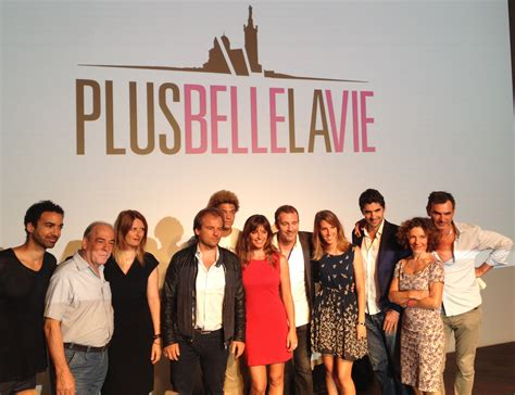 plus belle la vie replay en avance