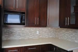 kitchen countertops and backsplash kitchen countertop and backsplash modern kitchen toronto by caledon tile bath kitchen