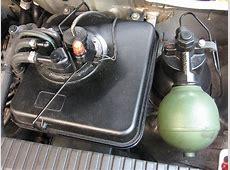 Hydropneumatik – Wikipedia