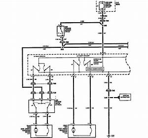 Window Motor 89 Mustang Wiring Diagram