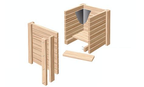 Wassertrog Aus Beton Selber Machen by Blumenkbel Selber Machen Affordable Pflanzkubel Selber