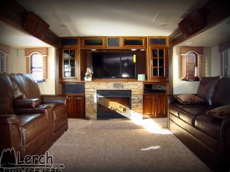 2014 Keystone Alpine 3495fl Front Living Room Fifth Wheel Homes For Sale In Pratt Ks Home Depot Hr Number Duncan Sc Decor Outlet Stores Online Toni Braxton Love Shoulda Brought You Molalla Oregon Diffuser Furniture Decorating Ideas