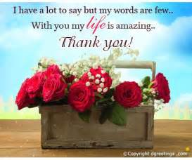190 best images about thank you on friendship thank you messages and birthday wishes