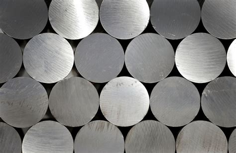 aluminum  pans  antiperspirants lead  alzheimers disease  washington post