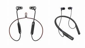 Sennheiser Bluetooth Kopfhörer Verbinden : sennheiser momentum free cx bt kopfh rer news ~ Jslefanu.com Haus und Dekorationen