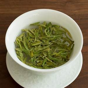 6 Best Tasting Green Teas On The Planet    Top Brand Revealed