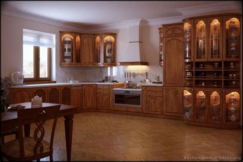 traditional italian kitchen design 153 best ideas about glass cabinets on glass 6327