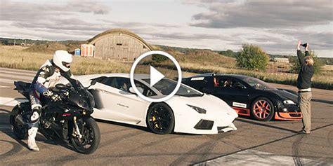 Bugatti Veyron Vs Lamborghini Aventador Video Download